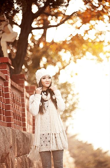 秋季写真2