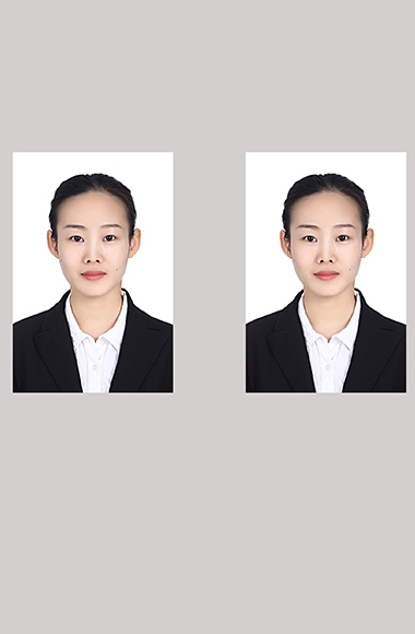 越南移民照