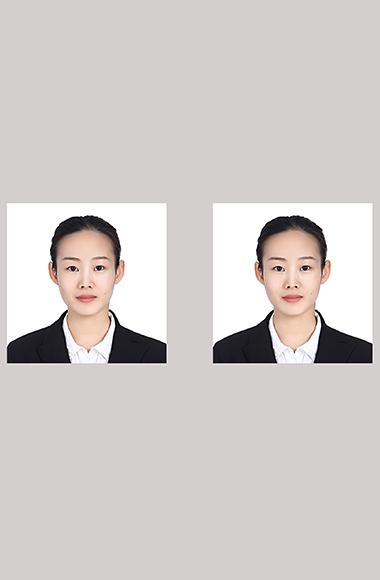 日本移民照
